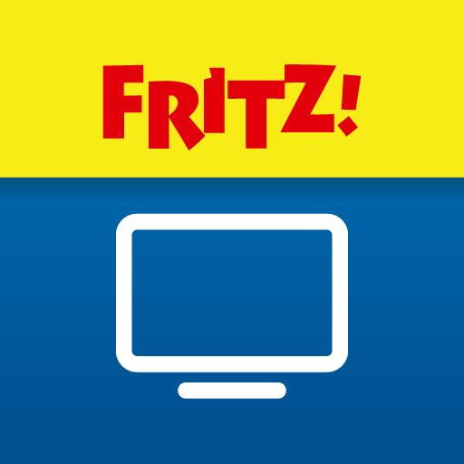 Baixar FRITZ!App TV para Android