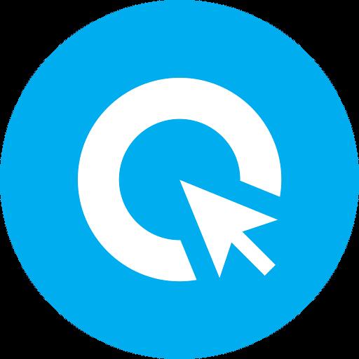 Cliqz – the Privacy Browser Icon