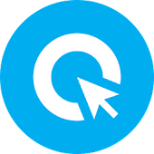 Cliqz – the Privacy Browser APK download