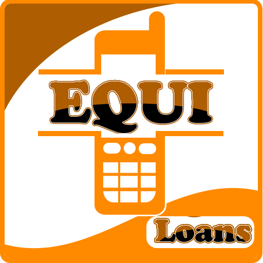 EQUI-Loans file APK for Gaming PC/PS3/PS4 Smart TV
