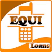 EQUI-Loans