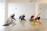 Namah Shivaya Yoga photo 2