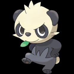 yeri-as-pancham