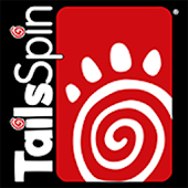 TailsSpin Pets
