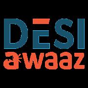 Desi Awaaz Merchant