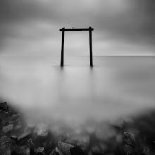 Photo: Steveston Mooring