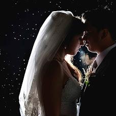 Wedding photographer Julián Jutinico ávila (jutinico). Photo of 30.03.2017