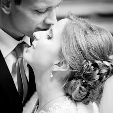Wedding photographer Ivanka Vydzhak (sadmriy). Photo of 12.11.2014