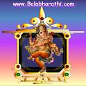 Ganesh Chaturthi Vinayaka Chav icon