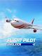 screenshot of Flight Pilot Simulator 3D Free