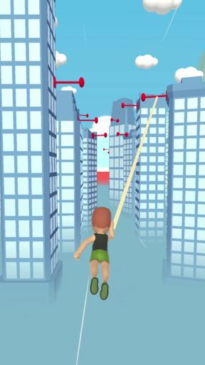 City Swinger cheat hacks
