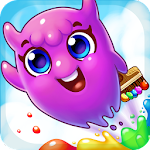 Paint Monsters 1.13.102 Apk