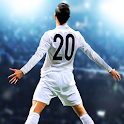 Soccer Cup 2020 icon