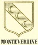 Montevertine Le Pergole Torte