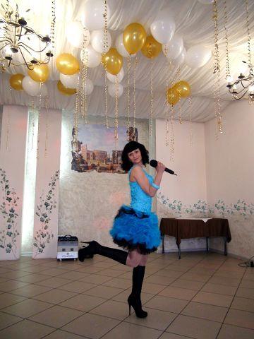 Студия Праздничное Настроение в Ростове-на-Дону