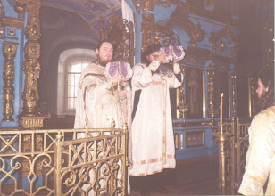 Photo: Diacono 1