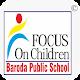 Baroda Public School Download for PC Windows 10/8/7
