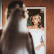 Wedding photographer Olegs Bucis (ol0908). Photo of 06.03.2019