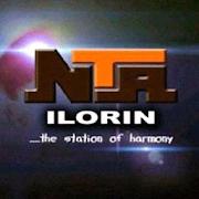 NTA ILORIN