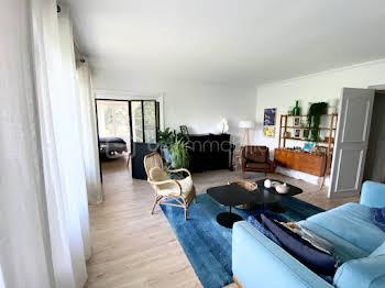 Appartement 6 pièces 91 m2