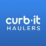 com.curbit.hauler