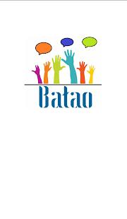 Batao - náhled