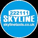 Skyline Taxis - Milton Keynes Bedford Northampton icon