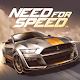 Need for Speed™ No Limits Download for PC Windows 10/8/7