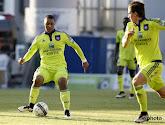 Een overzicht van talenten waar Anderlecht interesse in toont
