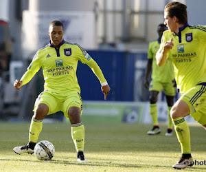 Praet Tielemans goal Anderlecht