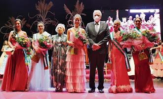 La Feria de Vera 2021, la más completa de la provincia