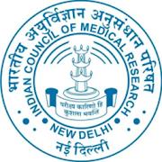 RDA Calculator Hindi