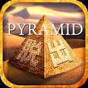 脱出ゲーム ピラミッドからの脱出 icon