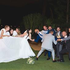 Fotógrafo de bodas Ethel Bartrán (EthelBartran). Foto del 17.07.2018
