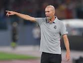 Le Real Madrid aimerait recruter Mahrez