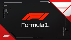 Formula 1: Welcome to the Weekend thumbnail