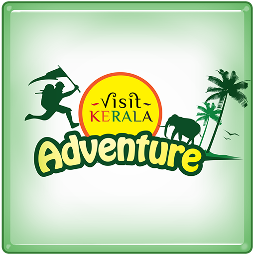 Visit Kerala Adventure