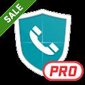 Spam Call Blocker Pro icon