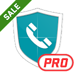 Spam Call Blocker Pro v1.0.7