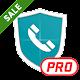 Spam Call Blocker Pro v1.0.7