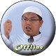Download Kajian Ustadz Firanda Andirja MP3 Offline For PC Windows and Mac