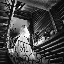 Wedding photographer Nikolay Manvelov (Nikos). Photo of 13.12.2017