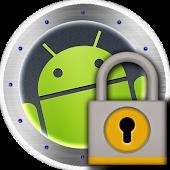 Modern Apps Locker
