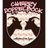 Logo of Vivant Cherry Doppelbock