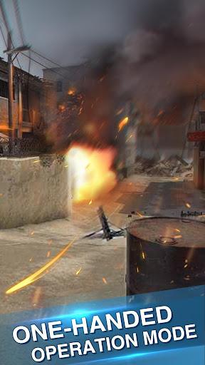 Counter shoot - global offensive apktram screenshots 2