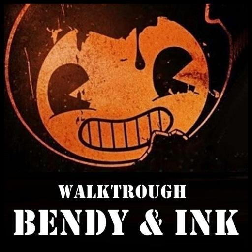 Guide for the Bendy Free