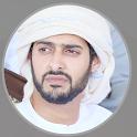 الشيخ زايد بن حمدان آل نهيان icon