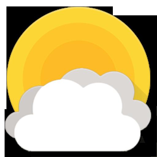 Chronus - Fresh icon set file APK Free for PC, smart TV Download