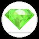Clique 2.0 Android apk