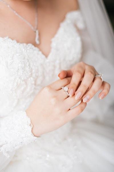 Wedding photographer Kamran Kerimov (Kamran). Photo of 20.11.2019